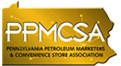 Pennsylvania Petroleum Marketers & Convenience Store Association